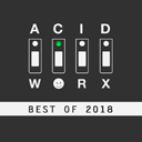 Best Of Acidworx 2018