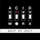 Best Of Acidworx 2017