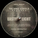 Eastern Light (Acid Remix)