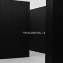 This Is GND Vol.11